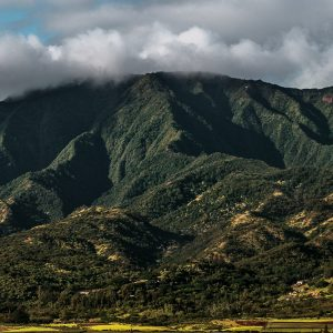 mountain fine art photography north shore oahu hawaii local artwork
